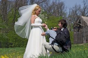 110429_Wedding-418-2